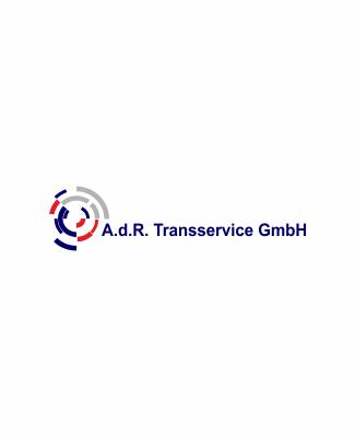 A.d.R. Transservice GmbH