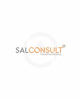 SalConsult