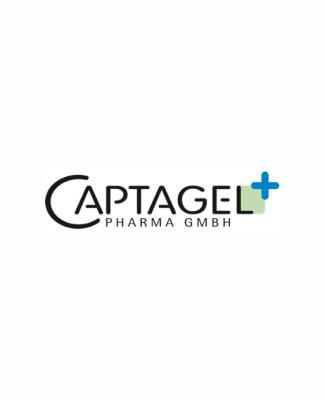 Captagel Pharma GmbH