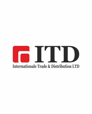 IDT LTD