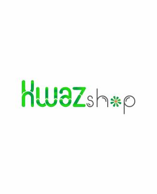 KWAZshop.de