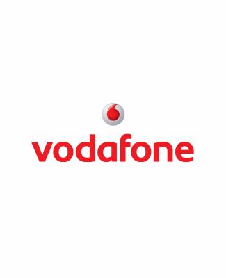 vodafone-business-krefeld.de