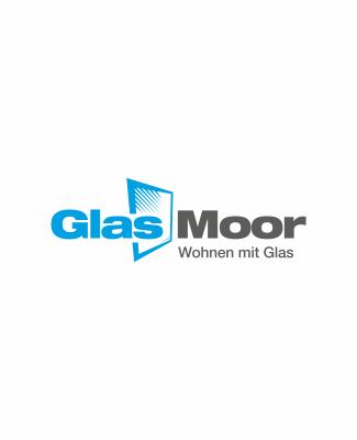 Webseite für Handwerker – Homepage für Glaserei Moor